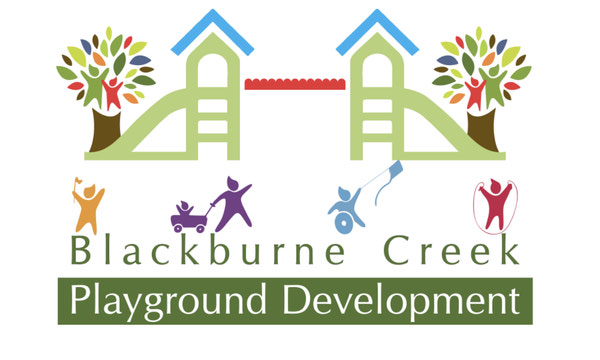 Playground Website Unveiled